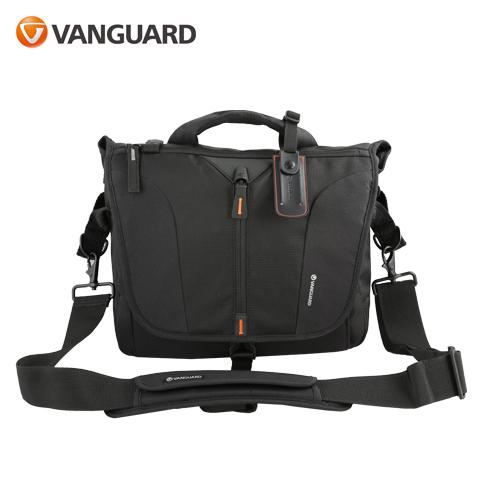 VANGUARD 精嘉 UP-Rise II 傲勝者二代 28 專業攝影側背包(公司貨)