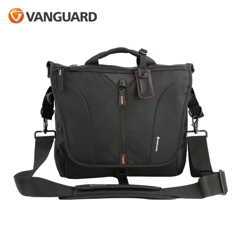 VANGUARD 精嘉 UP-Rise II 傲勝者二代 33 專業攝影側背包(公司貨)