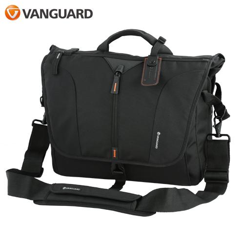 VANGUARD 精嘉 UP-Rise II 傲勝者二代 38 專業攝影側背包(公司貨)