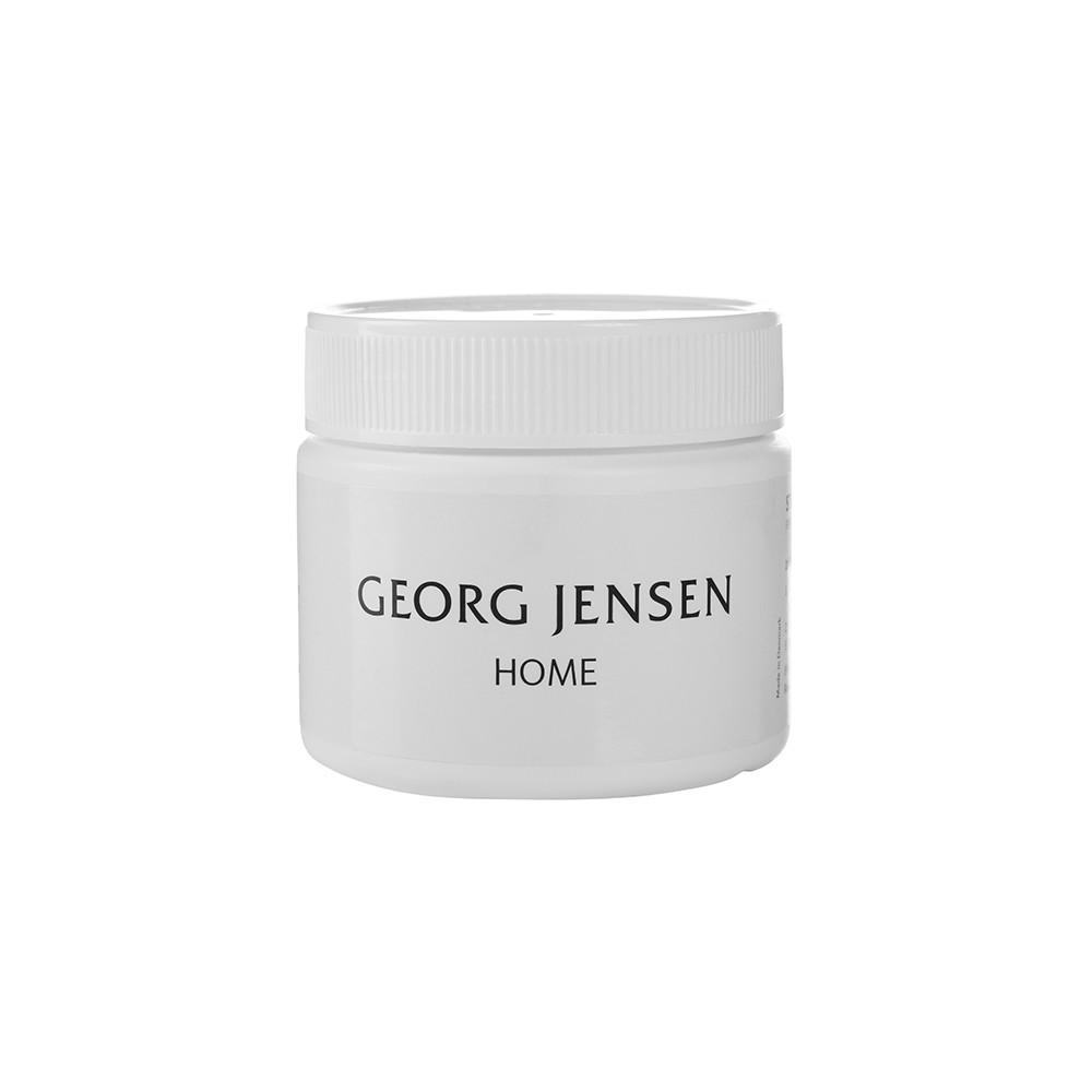 Georg Jensen 不鏽鋼保養乳(150ml)
