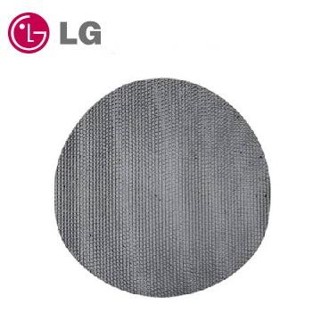 LG PuriCare 三重高效濾網(適用PS-V329)