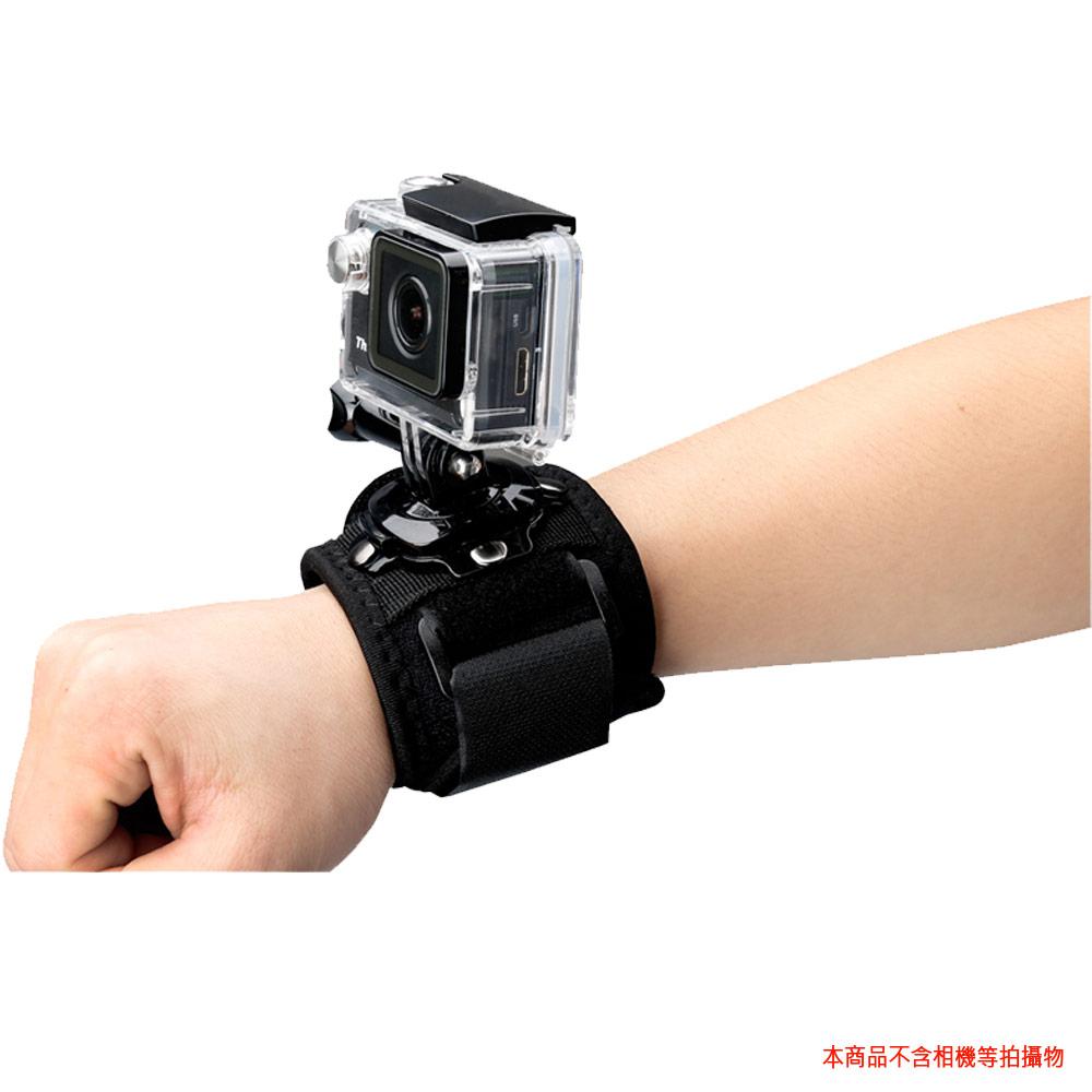 ThiEYE Wrist Strap 360度手腕固定帶