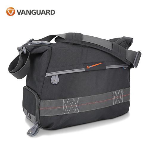 VANGUARD 精嘉 VEO 唯影者 37 攝影側背包(公司貨)