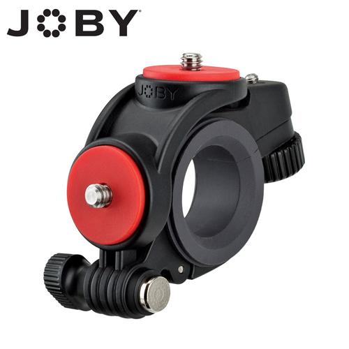 JOBY Action Bike Mount 運動影音自行車支架 (BM3)
