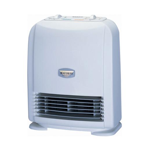 Sanlux台灣三洋定時陶瓷電暖器R-CF509TA
