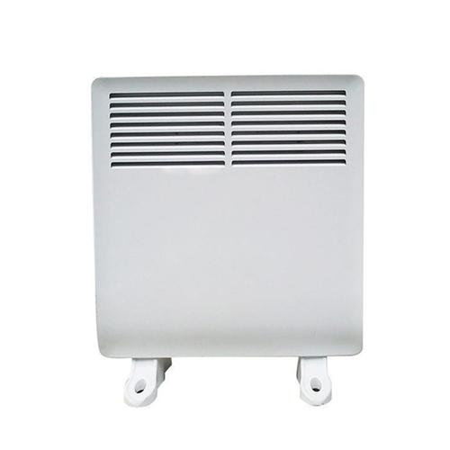 嘉儀對流式電暖器居浴雙用式KEB-M10