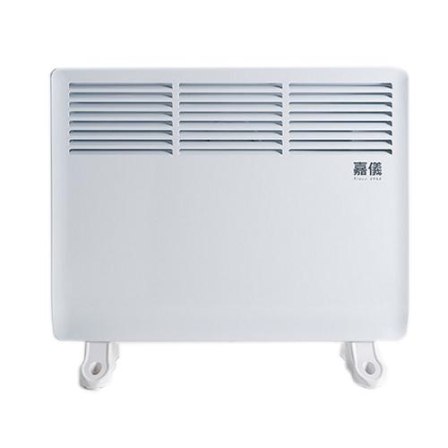嘉儀對流式電暖器居浴雙用式KEB-M12