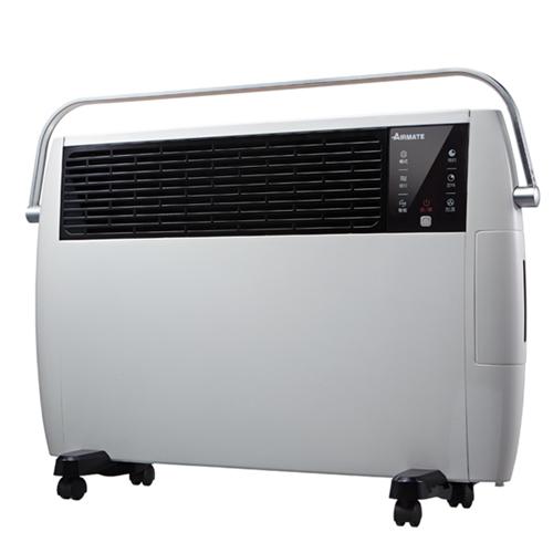 AIRMATE艾美特即熱式加濕電暖器HC13020UR
