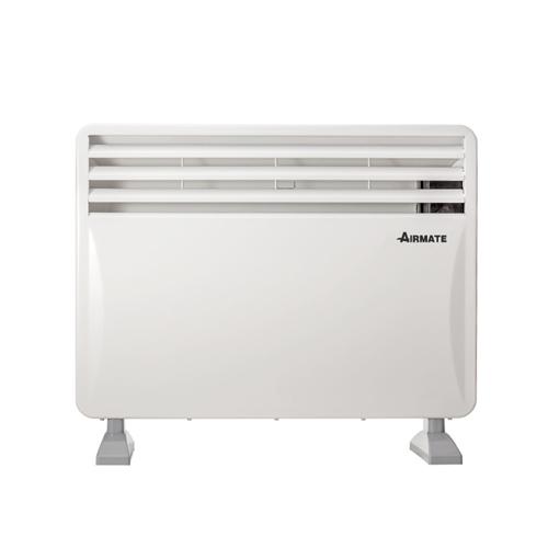 AIRMATE艾美特居浴兩用對流式電暖器HC51337G