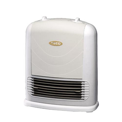 TECO東元陶瓷電暖器YN1250CB