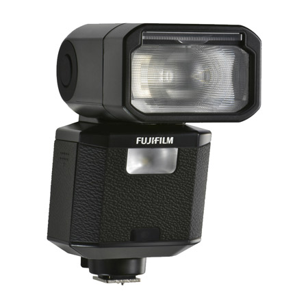 (公司貨)FUJIFILM EF-X500 熱靴式閃光燈