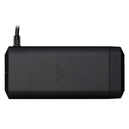 (公司貨)FUJIFILM EF-BP1 電池匣