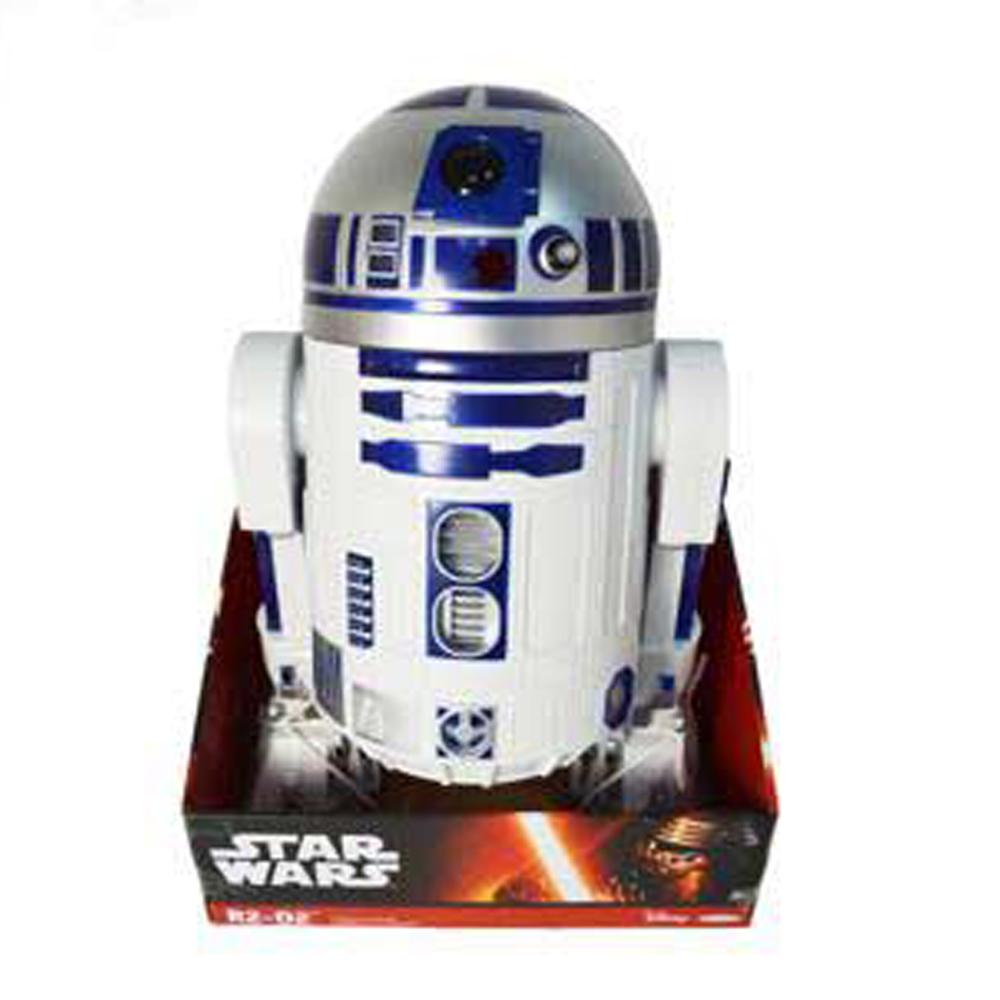 18吋 星際大戰 R2-D2 代理