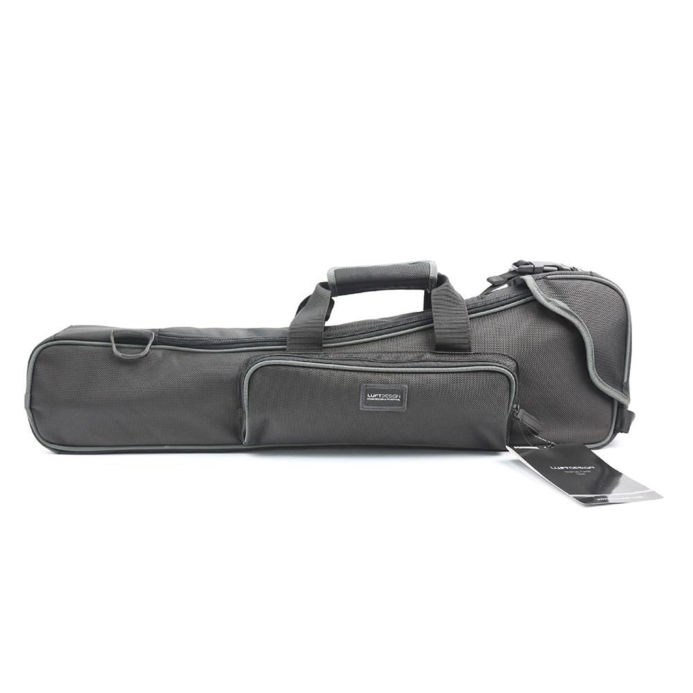 HAKUBA LUFTDEISGN CaseHTC-700腳架袋