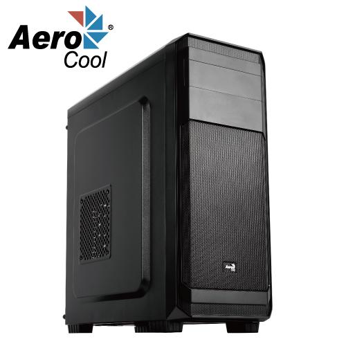 Aero cool Aero 300 黑色 非開窗