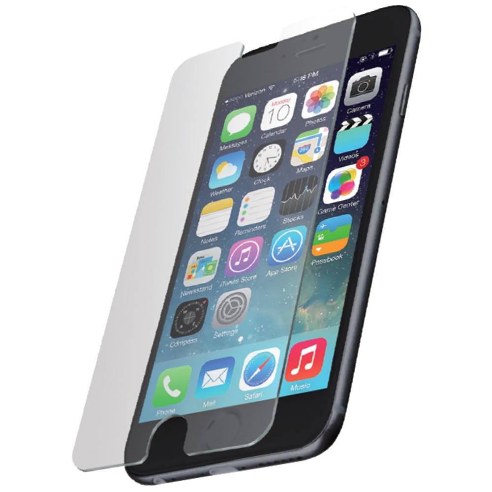 Bear Top iPhone7 9H玻璃保護貼