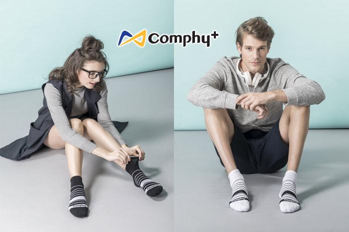 襪子,除臭襪,短襪,運動襪,休閒襪,科技機能襪,阿瘦,阿瘦皮鞋