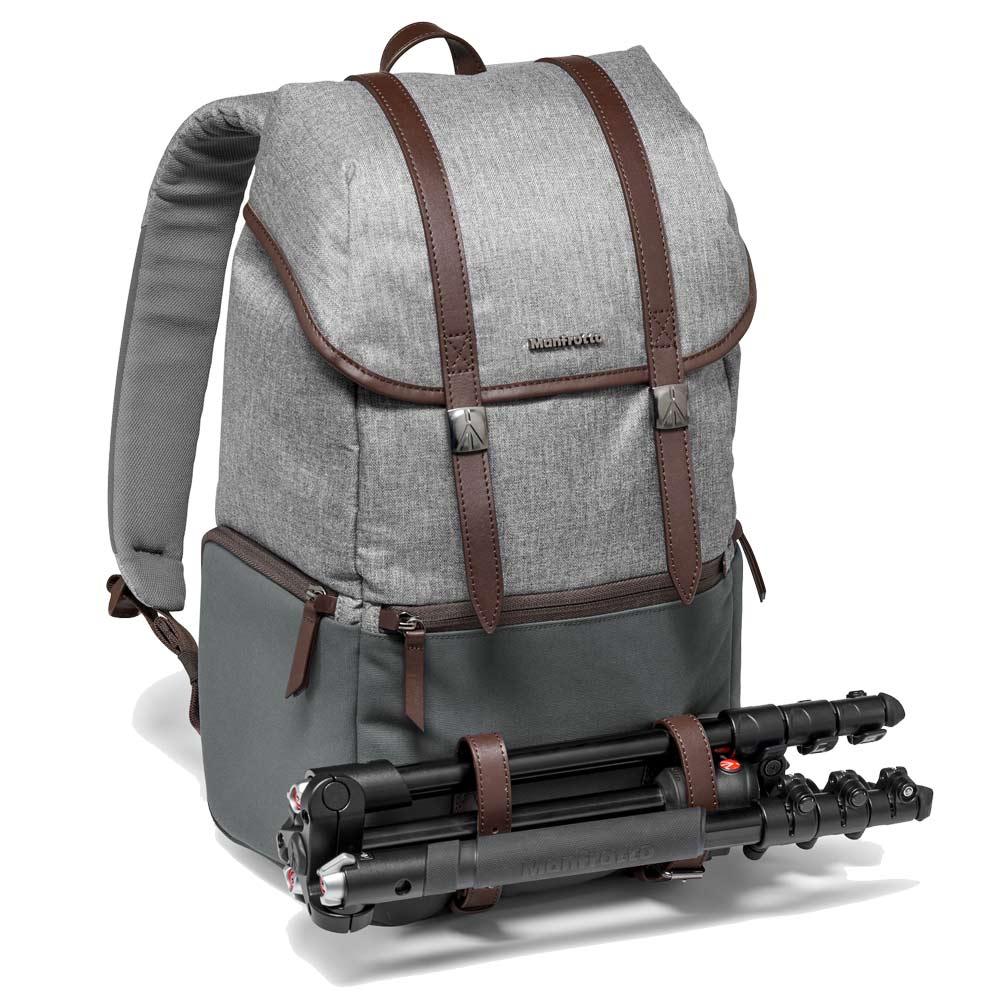 Manfrotto MB LF-WN-BP - 溫莎生活系列-雙肩後背包