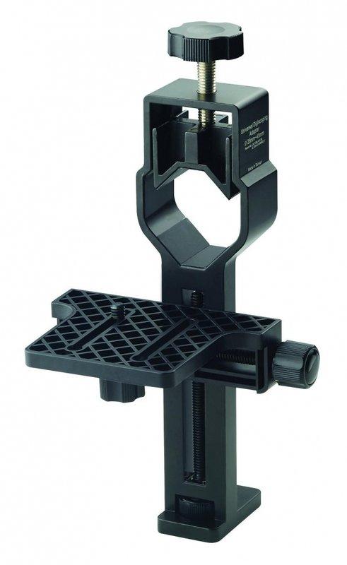 信達光學 多  相機轉接架 可接天文望遠鏡 任何廠牌 相機皆可
