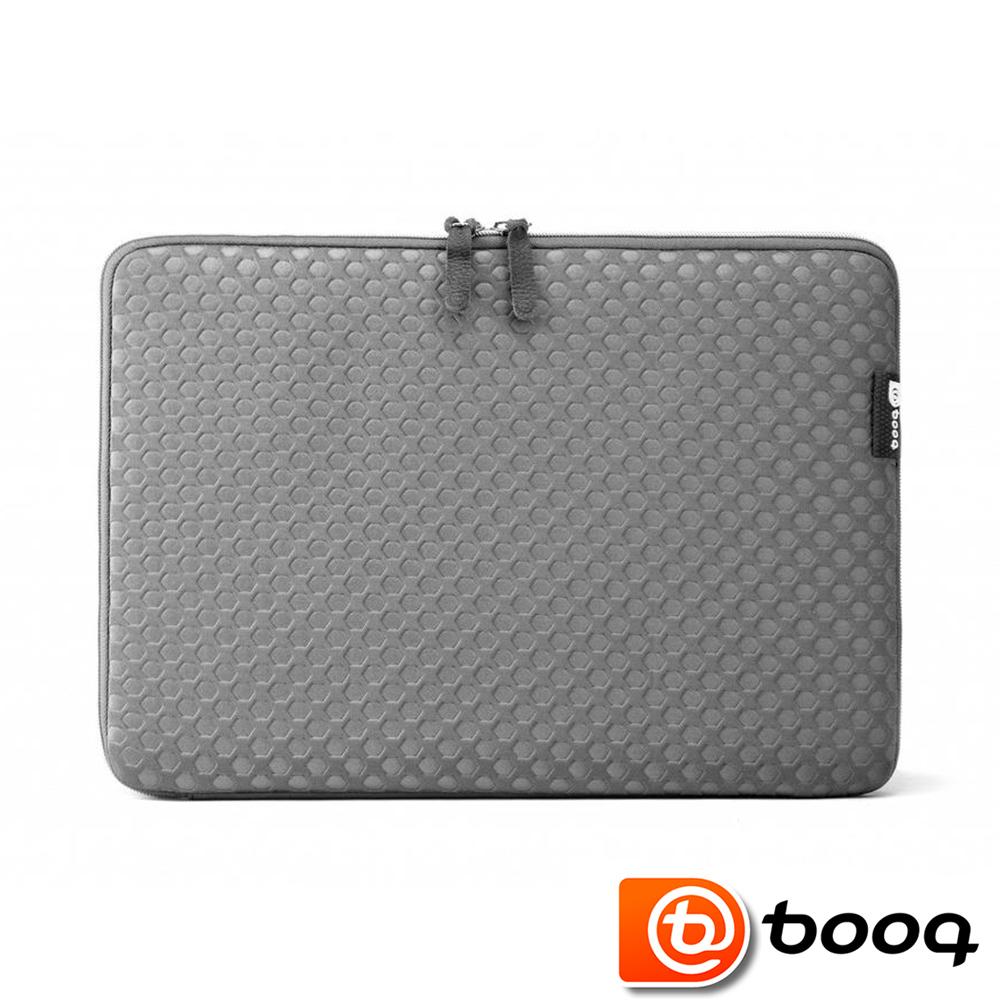 Booq Taipan SpaceSuit MacBook Pro 15 吋  USB~C