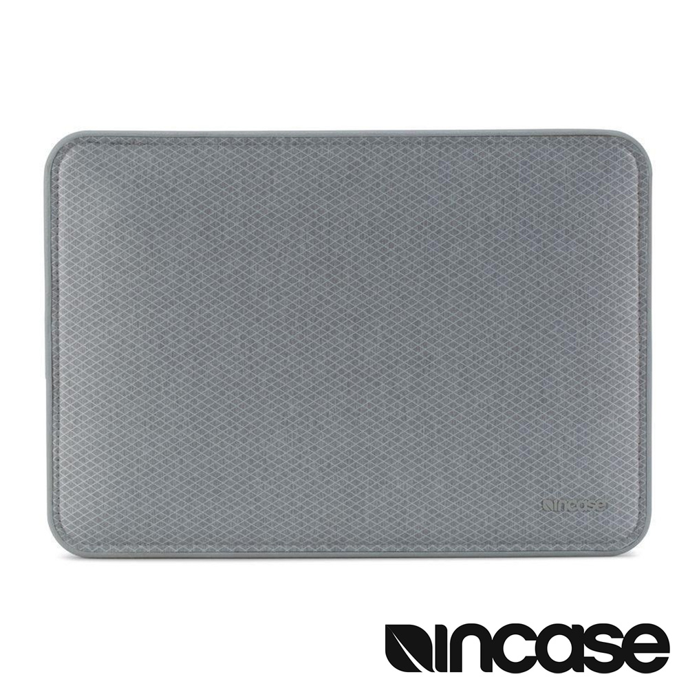 INCASE Slim Sleeve 13 吋 MacBook Air 筆電保護套 格紋耐