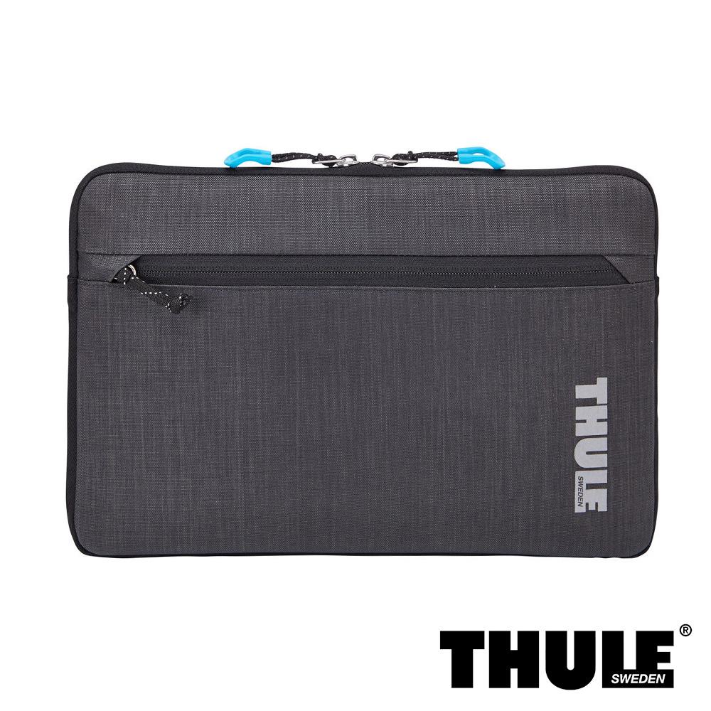 Thule Stravan MacBook Air 11 吋電腦保護袋