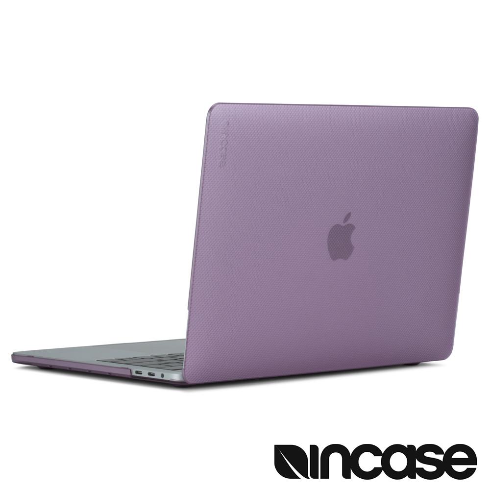 """INCASE Hardshell Case MacBook Pro 13 """" USB~C"""