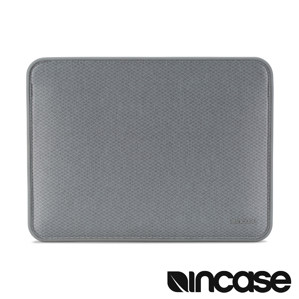 INCASE ICON Tensaerlite 13 吋 MacBook Air 磁吸內袋