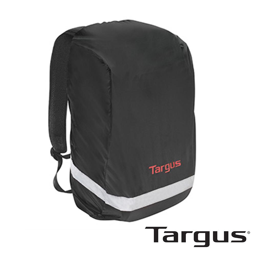 Targus 背包 雨罩    17吋 包款