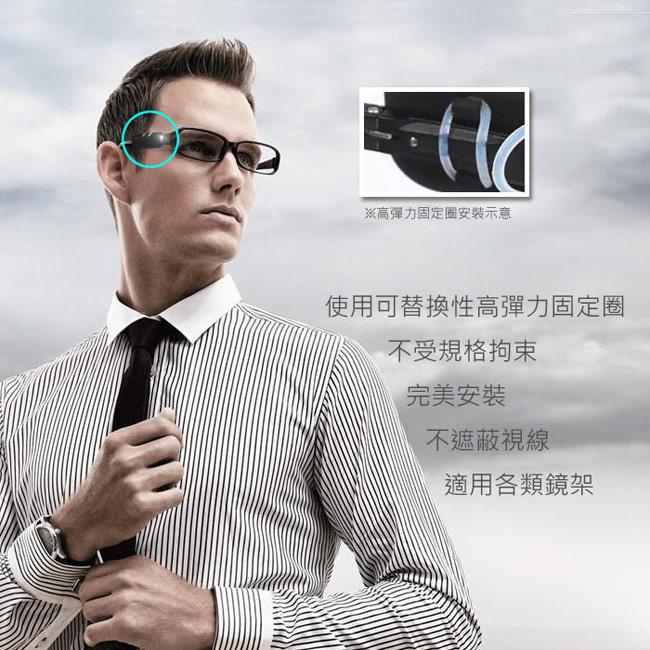 ~LTP~升級1080P太陽眼鏡型迷你微型攝影機  附贈墨鏡