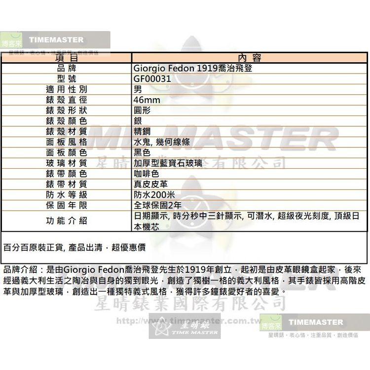 GF00031-info