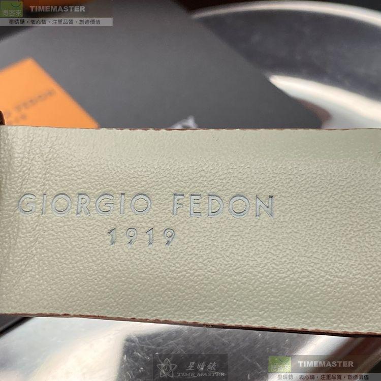 GF00032-6