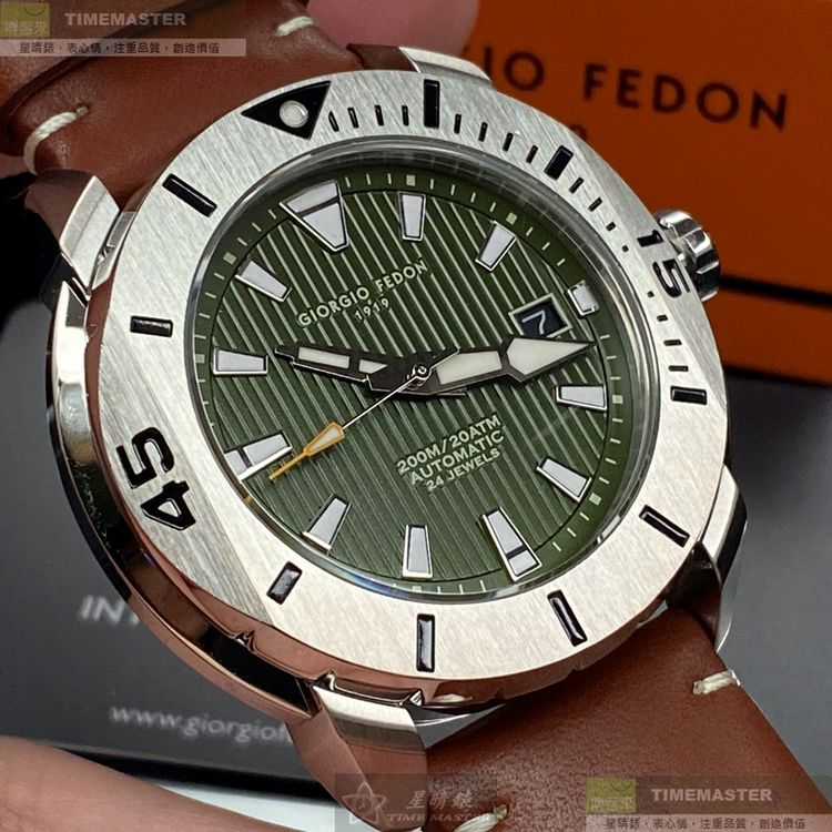 GF00032-9