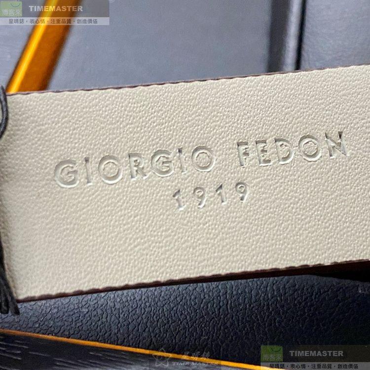 GF00034-8