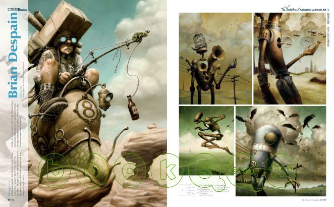 http://im1.book.com.tw/image/getImage?i=http://www.books.com.tw/img/R03/002/36/R030023663_b_02.jpg&v=4ba74c66&w=655&h=609