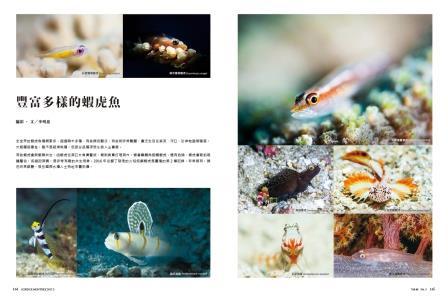 http://im2.book.com.tw/image/getImage?i=http://www.books.com.tw/img/R03/006/55/R030065545_b_01.jpg&v=58b7c9fa&w=655&h=609