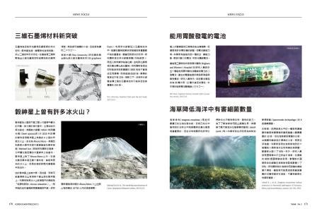 http://im2.book.com.tw/image/getImage?i=http://www.books.com.tw/img/R03/006/55/R030065545_b_03.jpg&v=58b7c9fb&w=655&h=609