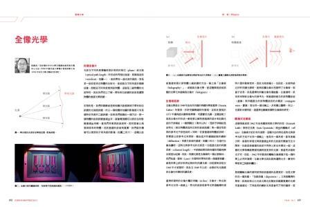 http://im1.book.com.tw/image/getImage?i=http://www.books.com.tw/img/R03/006/55/R030065545_b_04.jpg&v=58b7c9fb&w=655&h=609
