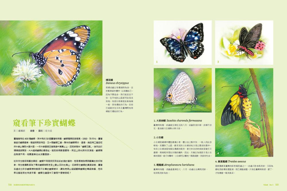 http://im1.book.com.tw/image/getImage?i=http://www.books.com.tw/img/R03/006/55/R030065547_b_04.jpg&v=59019e20&w=655&h=609